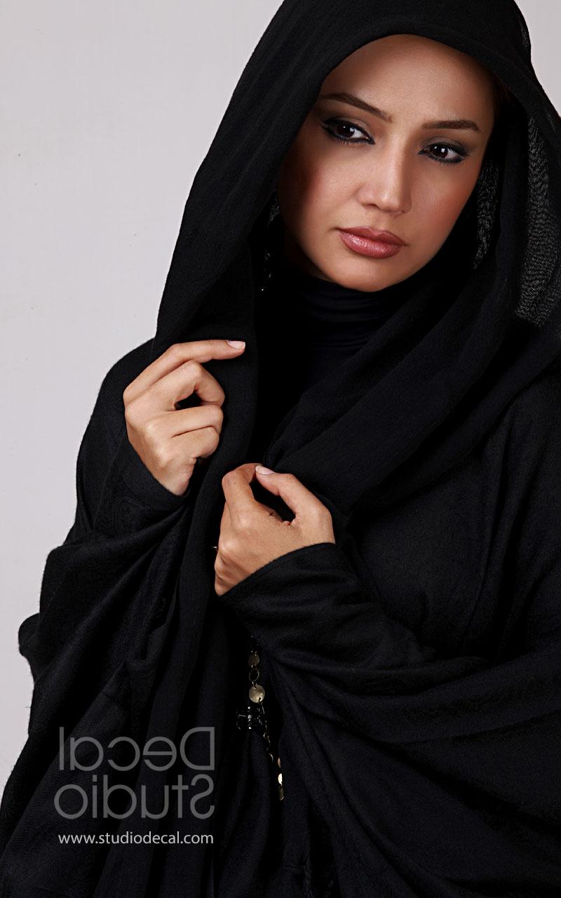 شبنم قلی خانی چهار