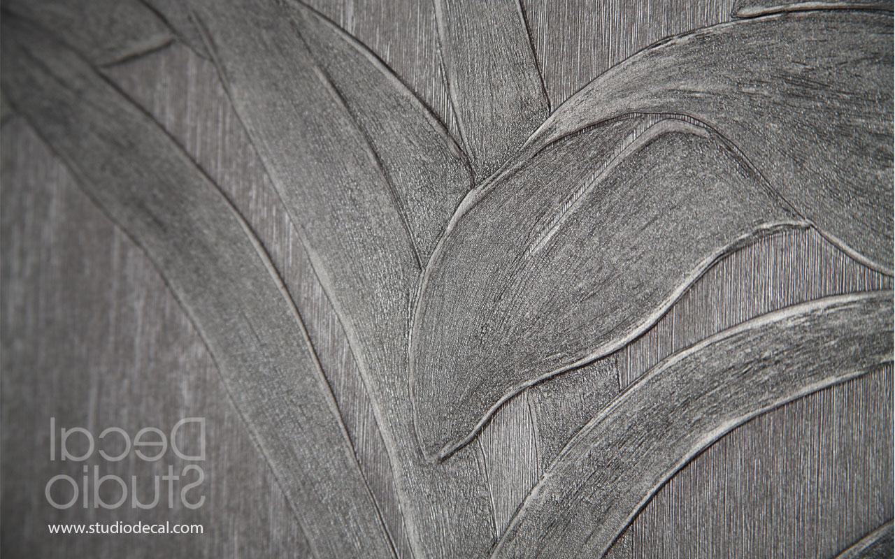 کاغذ دیواری ایرکس