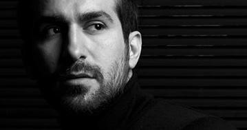 موسس و مدیر هنری؛ عضو انجمن عکاسان ایران؛ عضو انجمن عکاسان صنعتی و تبلیغاتی ایران